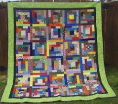 Patchwork Quilt Patterns Awesome 48 Most Popular Free Quilt Patterns Of January 48 FaveQuilts