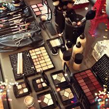 professional makeup kits. professional makeup kits n