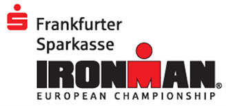 IRONMAN Frankfurt, Germany  05.07.15