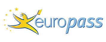 """Résultat de recherche d'images pour """"europass"""""""