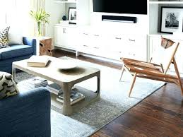 how to choose a rug color how to choose furniture for living room how to choose