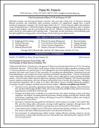 Impactful Resume Templates Best of Resume Templates Impactful Resume Templates Vp Finance Resume