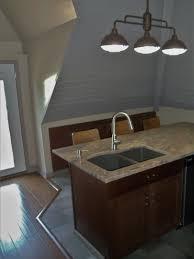 Bruges 3 Light Kitchen Pendant Modern Rustic Loft Kitchen Trent Austin Design Bruges 3