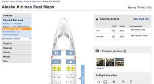 seating plan fleet information oman air