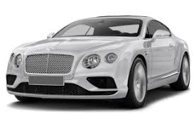 2018 bentley sports car. delighful bentley 3 new bentley sports cars intended 2018 bentley sports car o