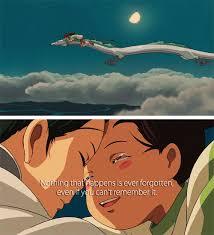 Spirited Away Quotes Cool Spirited Away Quotes Google Search Spirited Away Pinterest Anime