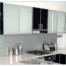 frosted glass cabinet door warehouse kitchen doors b and q glazed