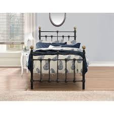 blacks furniture. Free Samples. \u2039 \u203a ×. Blacks Furniture L