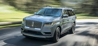2018 cadillac escala. fine cadillac 2018 lincoln navigator  featured throughout cadillac escala