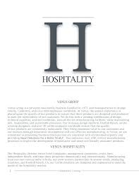 venus group hospitality catalog 2017 pages 1 36 text version fliphtml5