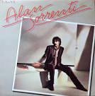 L.A. & N.Y. album by Alan Sorrenti