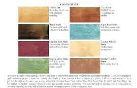 Home Depot Behr Wood Stain Color Chart Behr Deck Stain Home Depot Collinsnews Info