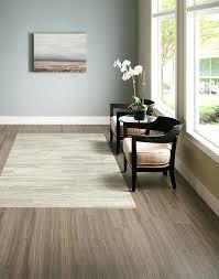 armstrong luxury vinyl luxury vinyl plank wood look gray beige flooring entryway inspiration armstrong luxury vinyl