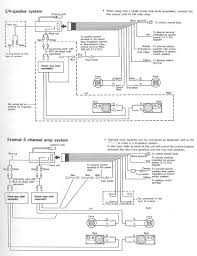 pioneer deh wiring diagram manual wiring diagram pioneer deh 1100mp wiring diagram diagrams pioneer super tuner