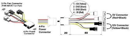 3 wire cpu fan wiring diagram wiring diagram 3 pin cpu fan wiring diagram jodebal