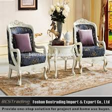 Single Chair For Bedroom Bedroom Sofa Chair Bedroom Sofa Chair Suppliers And Manufacturers