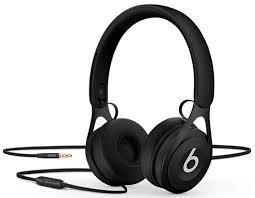 Тест <b>наушников</b> Apple <b>Beats ep</b> (A1746)