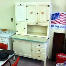 old cabinet with flour sifter fabulous old kitchen cabinet flour sifter