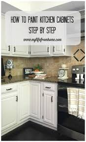 kitchen cabinets diy supreme quality