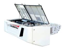 refrigerator unit. refrigeration unit for truck and trailer, trailer suppliers manufacturers at alibaba.com refrigerator n