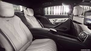 2018 maybach s600 interior.  s600 2016 mercedesmaybach s600 guard  interior rear seats picture  10 with 2018 maybach s600 interior