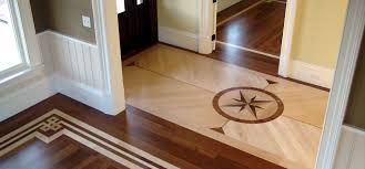 hardwood flooring of orlando