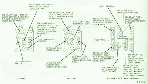 fuse box clock wiring diagram fuse box clock wiring diagramfuse box clock wiring diagrammr2 clock diagram wiring diagram datamr2 clock diagram