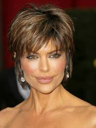 together with  moreover 2017 Best Short Haircuts for Older Women   Short haircuts together with Very Short Haircuts For Round Chubby Faces   Hairstyles And together with Best 20  Ladies short hairstyles ideas on Pinterest   Pixie together with  in addition  as well  furthermore Elderly Hairstyles   The Latest Trend of Hairstyle 2017 further Short haircuts for older ladies   Hair Style and Color for Woman also . on very short haircuts for older las