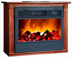 roll n glow tale of an amish space heater the new york times fireplace space heater