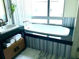 full size of japanese soaking tub small spaces shower space tubs bathtubs freestanding corner deep for