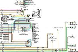 chevy truck wiring harness wiring diagram h8 Chevy Truck Wiring Diagram at 84 Chevy Truck Wiring Harness