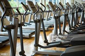 210,877 Exercise Equipment Photos and Premium High Res Pictures - Getty  Images