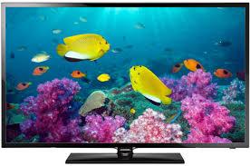 <b>Телевизор LED Samsung</b> 39 UE39F5300AK - новая реальность в ...