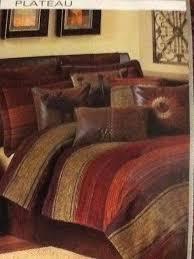 croscill comforters sets plateau comforter set queen new galleria canada