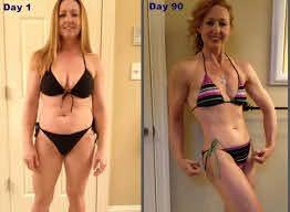 body workouts body workouts
