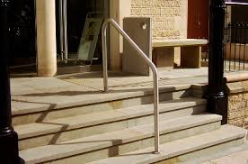 external handrails for steps uk. click here for more examples. freestanding garden step rails external handrails steps uk i