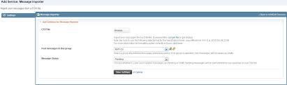 How To Schedule Multiple Social Media Updates In Bulk