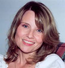 TJM Funeral - Obituaries - Wendy Rich - Mullins