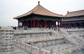 ancient chinese architecture worksheet. public and private life ancient chinese architecture worksheet