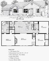 1 bedroom pool house plans beautiful cute small house plans portlandbathrepair