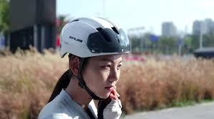 GUB bike - <b>GUB CITY PLAY HELMET</b> | Facebook
