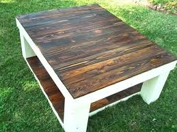 pallet wood tables reclaimed pallet wood furniture best reclaimed pallet  wood furniture pictures home design ideas . pallet wood ...
