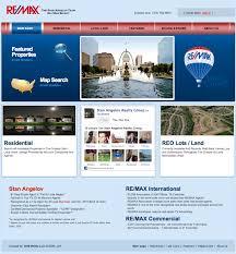 St Louis Web Design Snm Works St Louiss Premier Web Design Web Development