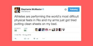 20 Funniest Tweets From Women This Week