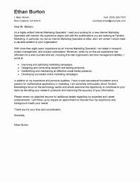 Medical Technology Example Ideas Of Cover Letter Examples For Medical Technologist Cover Letter