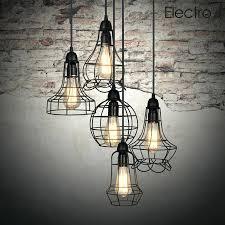 5 light chandelier bronze industrial bronze chandelier antique bronze 5 light pendant chandelier bronze chandelier chain