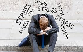 "Image result for تکنیک جدید  و ""غیر عادی"" برای مبارزه با استرس"