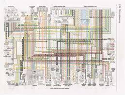 fantastic motorcycle gsxr 650 wiring diagram photos electrical 2006 gsxr 600 ignition wiring diagram at Gsxr 600 Wiring Diagram Pdf