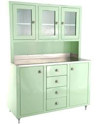 kitchen stand alone pantry cabinets inch kitchen cabinet kitchen pantry cabinet stand alone kitchen sink units