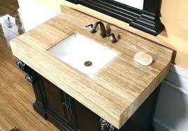 best countertop for bathroom vanity home depot bathroom best bathroom tile best bathroom vanities ideas with tops rustic design interior bathroom vanity